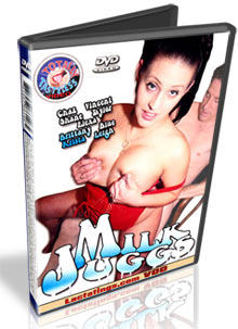 Milky Juggs